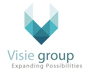 Visie Group