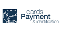 CARDS PAYMENT & IDENTIFICATION 2017 analisa o fenômeno do mobile banking